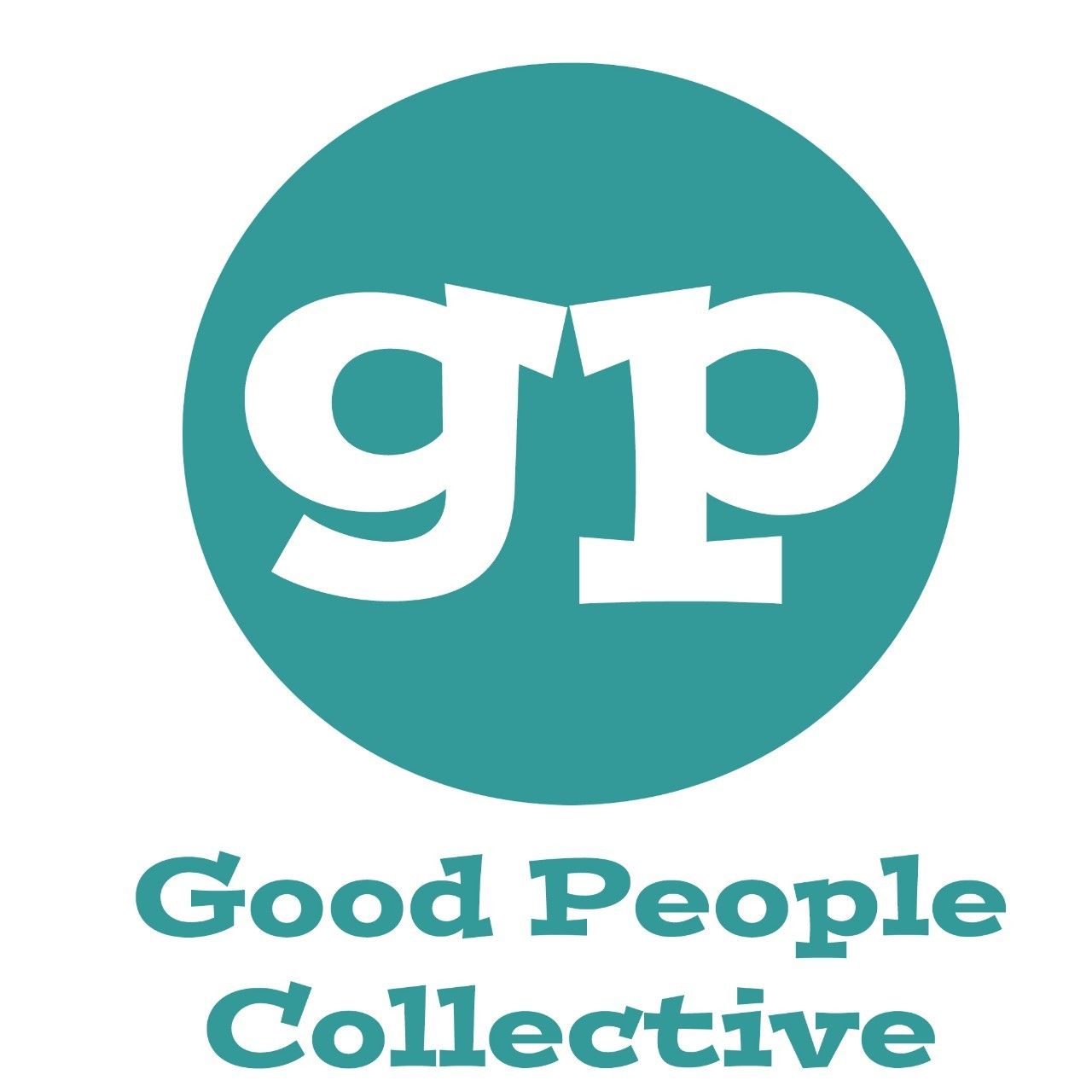 Good People Collective