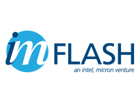 im_flash