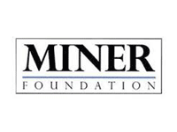 miner_foundation_logo