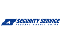 security_service_federal_credit_union