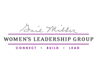 womens_leadership_group